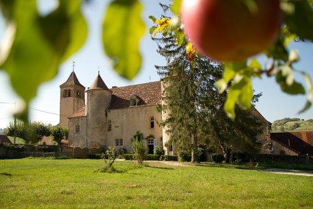 chateau_oye-2