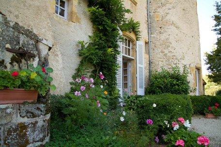 chateau_oye-68
